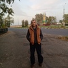 Сергей, 33, г.Березино