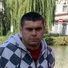 Артем Артёмов, 27, г.Ровеньки