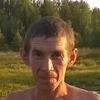 Игорь, 40, г.Приобье