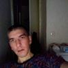 Денис, 38, г.Похвистнево