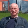 Евгений, 60, г.Монино