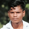 ankit hiwarkhede, 22, г.Бхопал