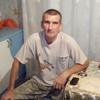 сергей, 33, г.Поспелиха
