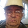 Евгений, 53, г.Асбест