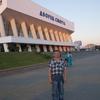 Юрий, 54, г.Щучин