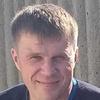 Артём, 36, г.Костанай