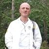 KOBA LOMINADZE, 45, г.Вильнюс