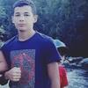 Умид, 20, г.Шахрисабз