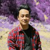 Mike, 25, г.Катманду