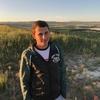 олег, 23, г.Пятигорск