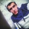 Александр, 22, г.Черемхово