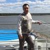 Aleksei, 48, г.Пусан