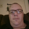 jason, 44, г.Канзас-Сити