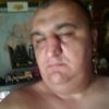 Алексей, 40, г.Береза