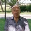 Виктор Шловенец, 58, г.Гродно