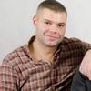 Константин Белый, 42, г.Мурманск