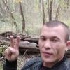 Pashka, 27, г.Селидово