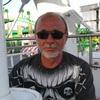 Сергей, 53, г.Тарко (Тарко-сале)