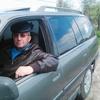 Сергей, 58, г.Грайворон