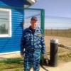 Андрей, 45, г.Грязовец
