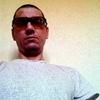 Aleksei, 36, г.Николаевск-на-Амуре