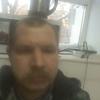 Александр, 46, г.Балашов