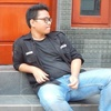 Raja, 23, г.Джакарта