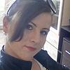 Екатерина, 29, г.Гурьевск