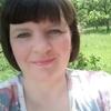 Людмила, 32, г.Косов