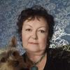 Лара, 57, г.Усть-Каменогорск