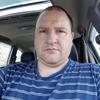 Матвей, 41, г.Сатка