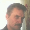 Владимир, 54, г.Абатский