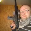 Андрей, 49, г.Пярну
