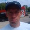 Валерий Никоноров, 38, г.Чусовой