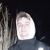 Андрей, 18, г.Рига
