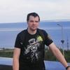 Владимир Владимиров, 30, г.Бор