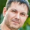 Сергей, 45, г.Таганрог