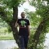 Алексей, 35, г.Юрюзань