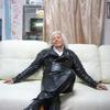 Влад., 58, г.Новочеркасск