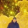 Михаил, 37, г.Абакан