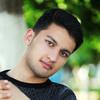 fraidon, 24, г.Кабул