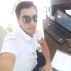 Heydər, 26, г.Нафталан