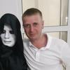 Николай, 32, г.Яхрома