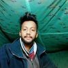 john catar, 26, г.Дакка
