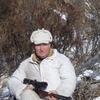 Евгений, 65, г.Саяногорск