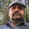 Андрей, 57, г.Лермонтов