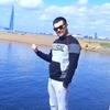 Жохонгир, 26, г.Гулистан