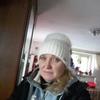 Светлана, 46, г.Жашков