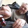 Алексей, 49, г.Шуя