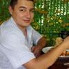 Руслан, 30, г.Тараз